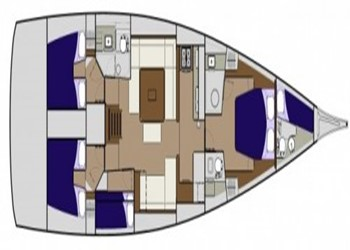dufour_560_grand_large_4_cab_layout_-_4plus1_cab.jpg Yacht Layout