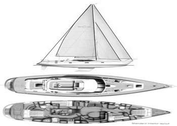 oyster_53_ds_layout.jpg Yacht Layout