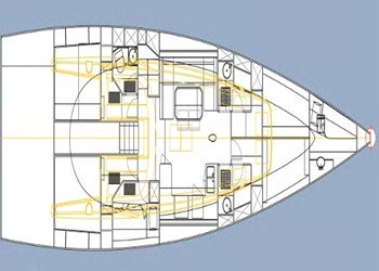 more_55_layout.jpg Yacht Layout