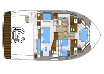 absolute_70_2.jpg Yacht Image - 8