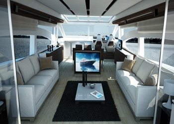 absolute_70_8.jpg Yacht Image - 6