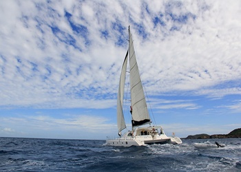voyage_580_1a.jpg Yacht Image - 2