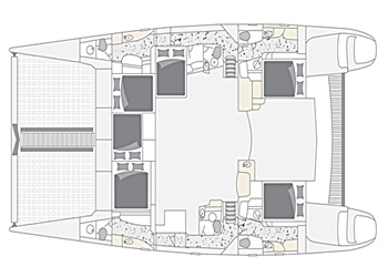 voyage_580_layout.png Yacht Layout
