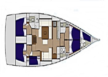 dufour_560_grand_large_6_cab_layout_-_6_cab.jpg Yacht Layout