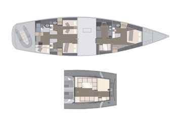 solaris_72_dh_layout.jpg Yacht Image - 10