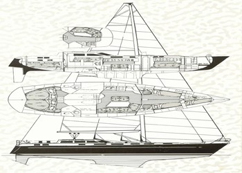 freedom_60_ds_eleftheria_plan.jpg Yacht Layout