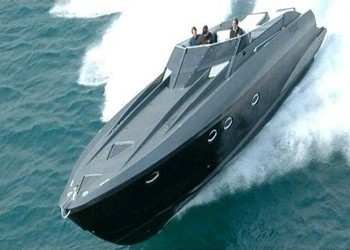 stealth_50_exterior_5.jpg Yacht Image - 2