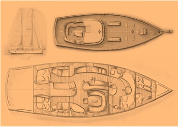 opus_68_layout.png Yacht Layout