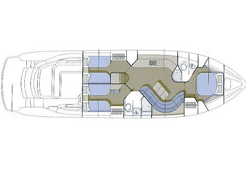 predator_61_3_cab_layout.png Yacht Layout