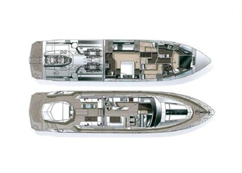 galeon_700_skydeck_layout.jpg Yacht Layout