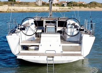 dufour_500_grand_large_3_cab_4.jpg Yacht Image - 4