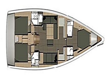 dufour_500_grand_large_3_cab_layout_3.jpg Yacht Layout