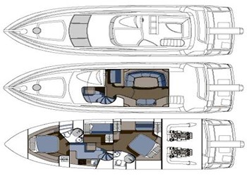manhattan_50_layout.jpg Yacht Layout