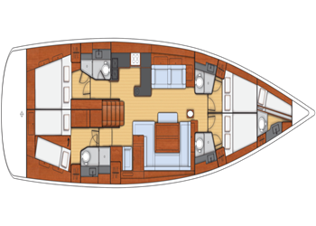 oceanis_60_layout.png Yacht Layout