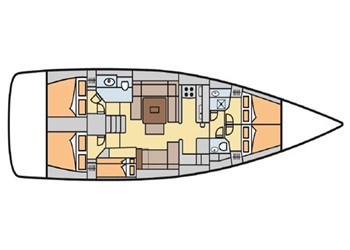 dugour_512_layout.jpg Yacht Layout