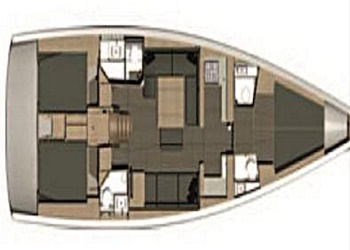 dufour_512_grand_large_layout.jpg Yacht Layout