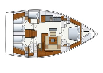 hanse_575_4_cab_layout_4plus1.jpg Yacht Layout
