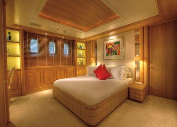 amels_marla_guest_cabin1.jpg Yacht Image - 9