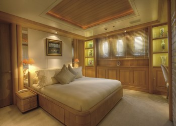 amels_marla_guest_cabin2.jpg Yacht Image - 8