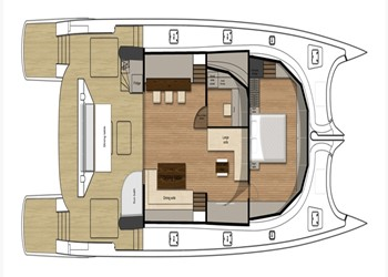 sunreef_60_power_cats-cropcefe.jpg Yacht Layout