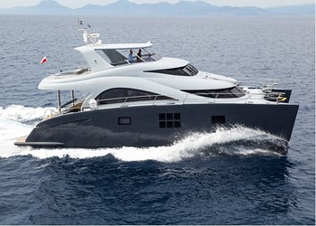 sunreef_60_power_cats-croper.jpg Yacht Image - 2