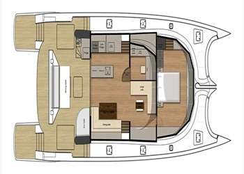 sunreef_60_power_cats-croprhzr.jpg Yacht Layout