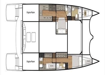 sunreef_60_power_cats-cropverg.jpg Yacht Layout
