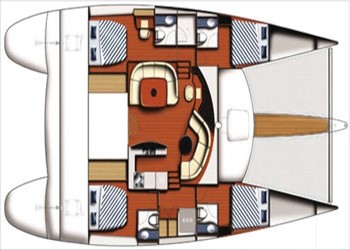 whale_60_cats-crop.jpg Yacht Layout