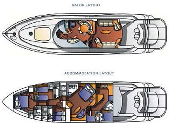 manhattan_80_layout.jpg Yacht Layout