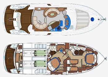 aicon_56_fly_layout.jpg Yacht Layout
