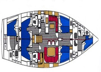 ocean_star_60-1_layout.jpg Yacht Layout