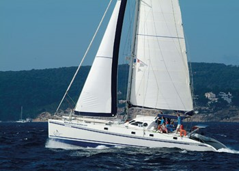 outremer_55_1.jpg Yacht Image - 1