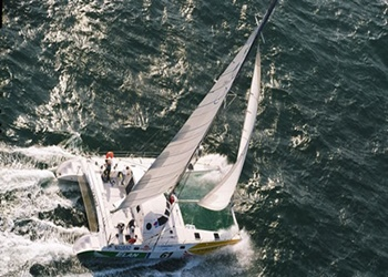 outremer_55_2a.jpg Yacht Image - 3