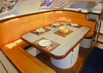 outremer_55_5.jpg Yacht Image - 5