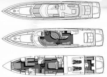 manhattan_66_layout.jpg Yacht Layout