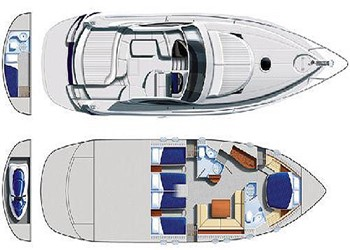 pershing_52_layout.jpg Yacht Layout