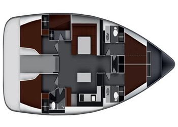 bavaria_55_layout.jpg Yacht Layout