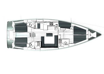 bavaria_50_5.jpg Yacht Layout