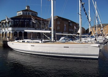 dufour_525_grand_large_1b.jpg Yacht Image - 2