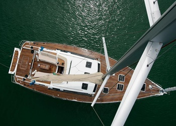 dufour_525_grand_large_1c.jpg Yacht Image - 3