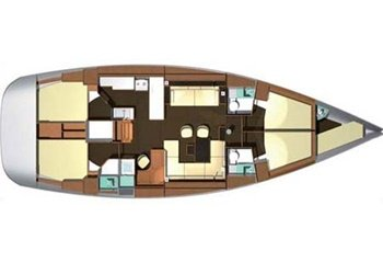 dufour_525_grand_large_layout.jpg Yacht Layout